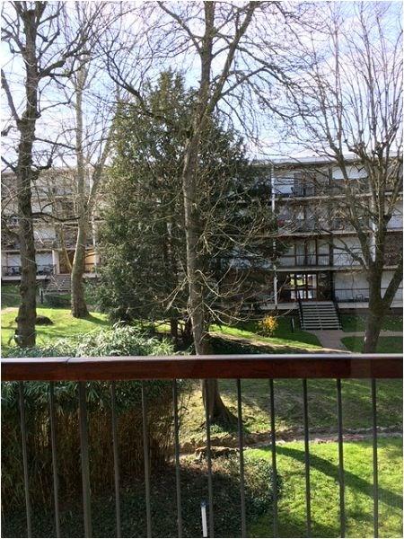 Location appartement Montgeron 997€ CC - Photo 6