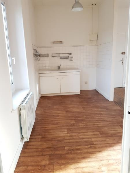 Location appartement Argent sur sauldre 372€ CC - Photo 3