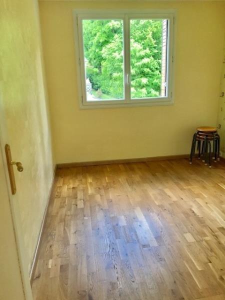 Vente appartement L etang la ville 225000€ - Photo 4