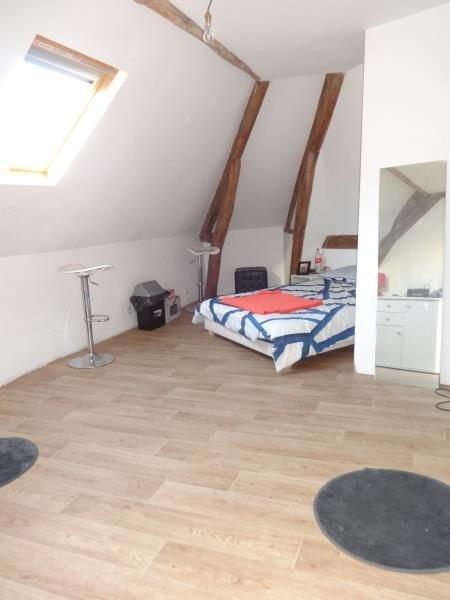 Location appartement Evreux 680€ CC - Photo 6