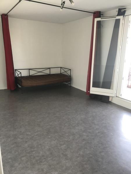 Location appartement Pau 392€ CC - Photo 1