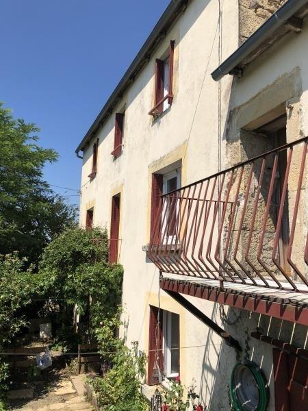 Vente maison / villa Saint-felix-de-lunel 65000€ - Photo 2