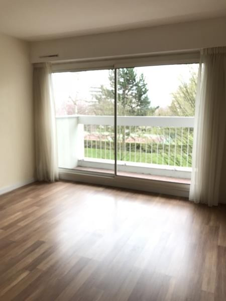 Alquiler  apartamento Marly le roi 1250€ CC - Fotografía 5
