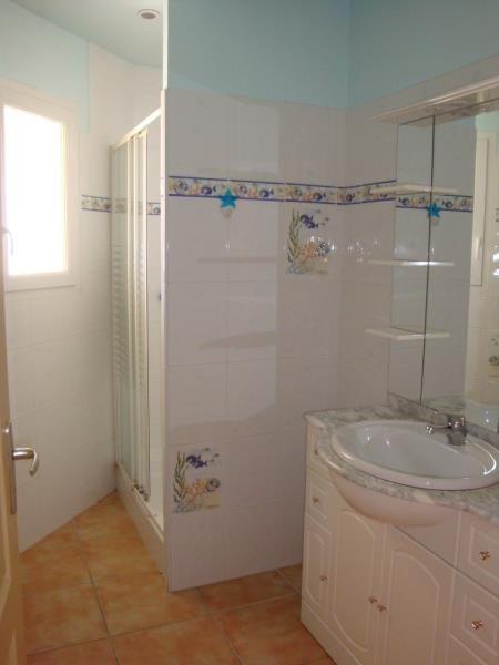 Rental house / villa Le boulou 920€ CC - Picture 6