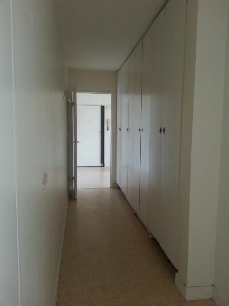 Location appartement Chennevieres sur marne 1325€ CC - Photo 7