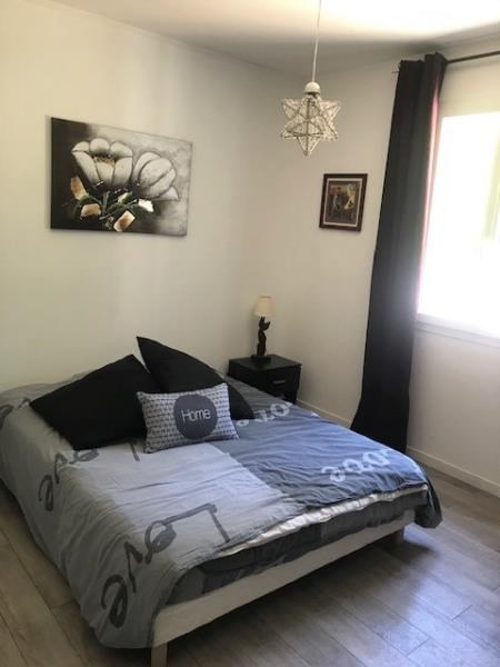 Vente maison / villa St maximin la ste baume 432600€ - Photo 6