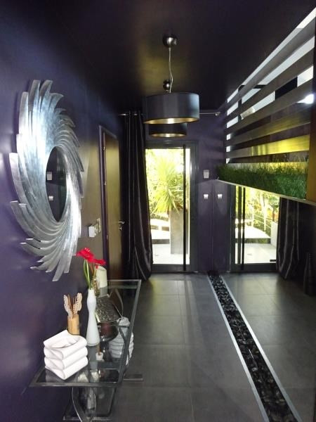 Deluxe sale house / villa Guipavas 438000€ - Picture 4