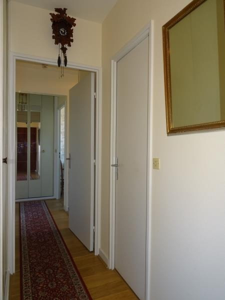 Vente appartement Marly le roi 249 000€ - Photo 4