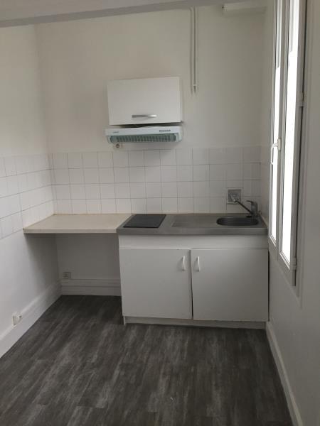 Location appartement Aix en provence 722€ CC - Photo 4