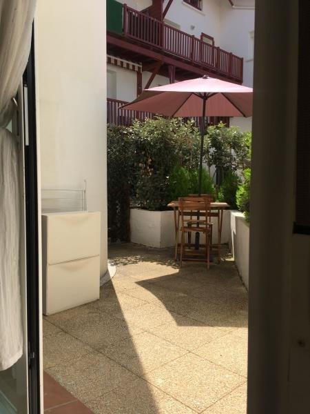Venta  apartamento Hendaye 162000€ - Fotografía 6