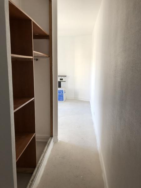 Vente appartement St ouen 150000€ - Photo 4