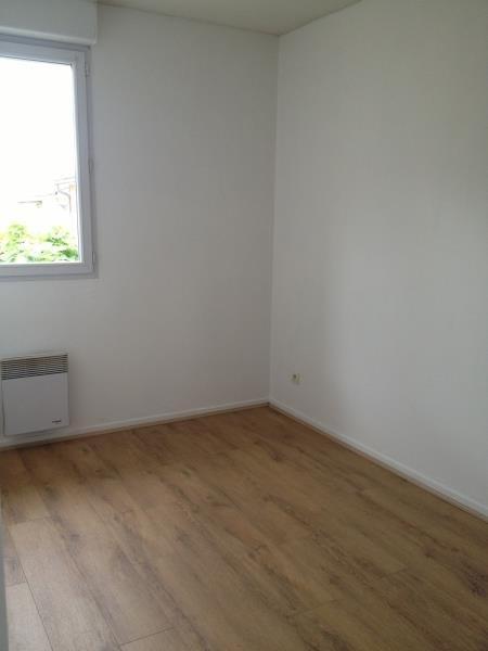 Location appartement Aucamville 415€ CC - Photo 2