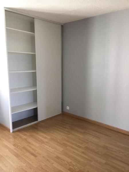 Location appartement Vichy 405€ CC - Photo 3