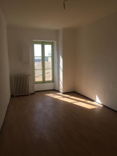 Location appartement Nimes 491€ CC - Photo 4