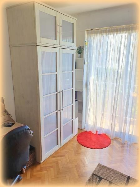 Sale apartment Villemomble 329000€ - Picture 9