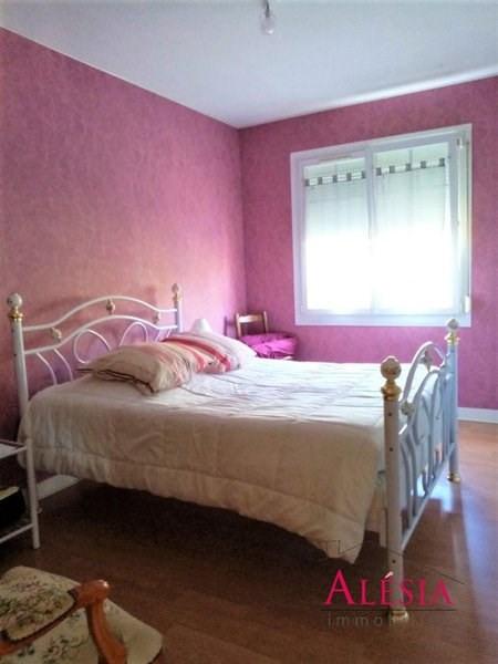Vente maison / villa Châlons-en-champagne 144400€ - Photo 5
