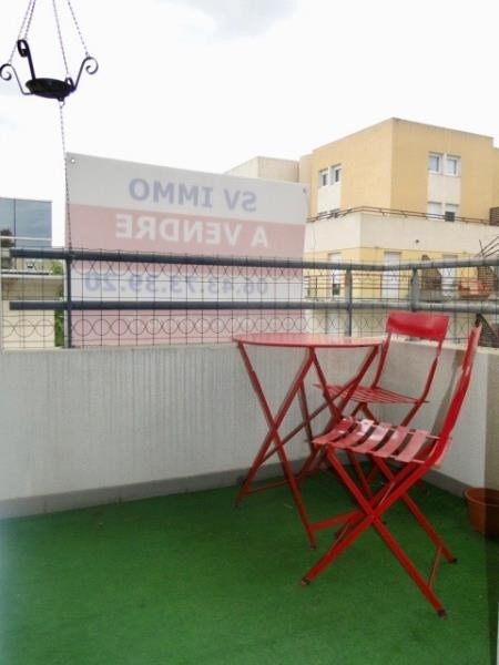 Sale apartment Montpellier 249 000€ - Picture 8