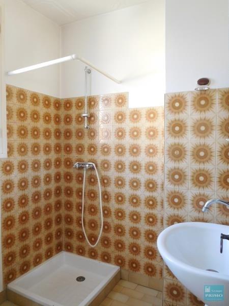 Vente maison / villa Antony 613600€ - Photo 7