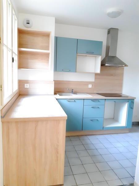 Rental apartment Compiegne 740€ CC - Picture 4