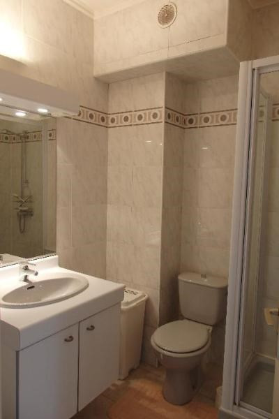Location appartement Vallauris 550€ CC - Photo 5