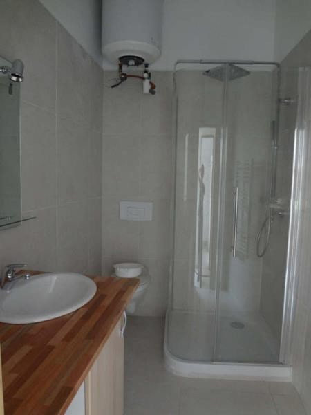 Vente appartement St maximin la ste baume 118 800€ - Photo 4