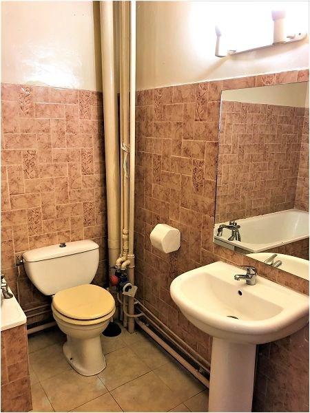 Vente appartement Savigny sur orge 109000€ - Photo 3