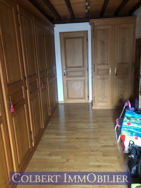Vente maison / villa Epineau les voves 144450€ - Photo 8