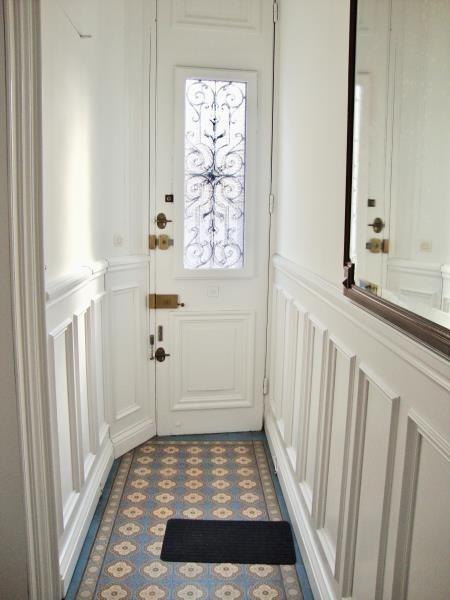 Sale house / villa Dunkerque 236000€ - Picture 4