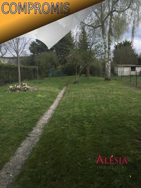 Vente maison / villa Châlons-en-champagne 232800€ - Photo 3