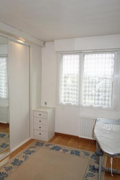 Vente appartement Lagny sur marne 255 000€ - Photo 8
