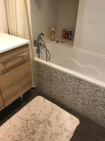 Deluxe sale apartment Compiegne 295000€ - Picture 8