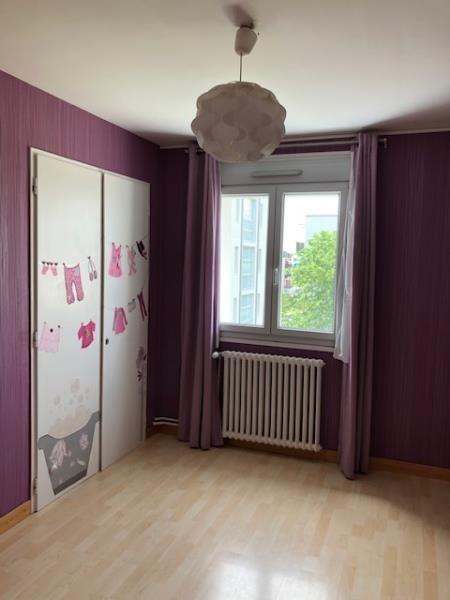 Vente appartement Vaulx en velin 134000€ - Photo 6