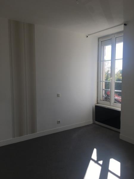 Rental apartment Mortagne au perche 360€ CC - Picture 4