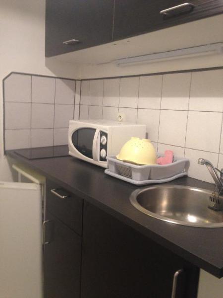 Location appartement Aix en provence 567€ CC - Photo 8