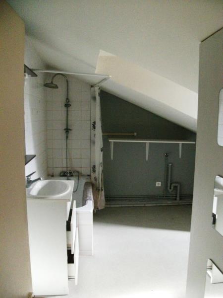 Sale apartment Perigueux 75000€ - Picture 5