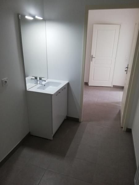 Location appartement Honfleur 875€ CC - Photo 5