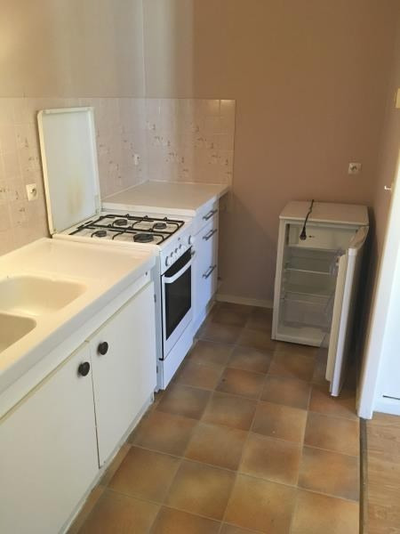 Vente appartement Vendome 81 000€ - Photo 2