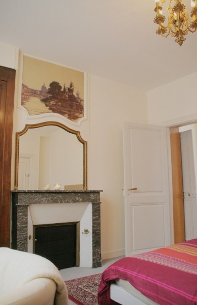 Location appartement Fontainebleau 2 000€ CC - Photo 46