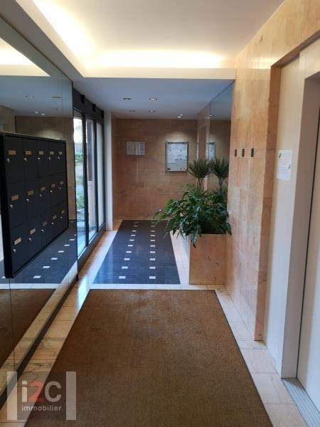 Vente appartement Divonne les bains 672000€ - Photo 8