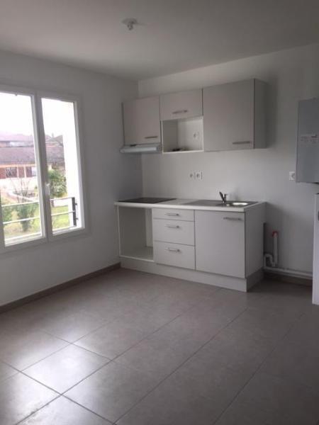 Location appartement Jassans riottier 735€ CC - Photo 7