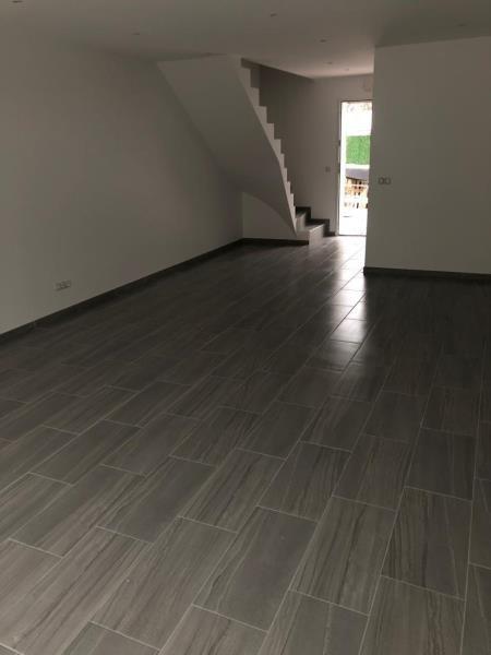 Sale house / villa Scionzier 319000€ - Picture 5