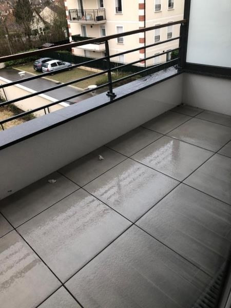 Location appartement Noisy le grand 890€ CC - Photo 4