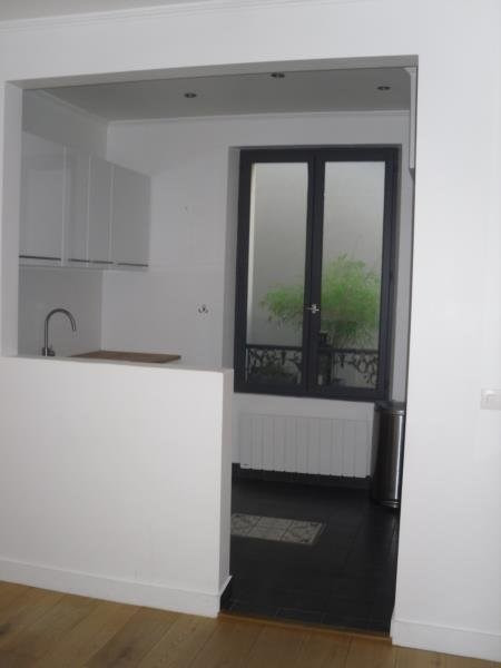 Location appartement Montreuil 1478€ CC - Photo 21