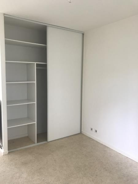 Location appartement Jurancon 480€ CC - Photo 4