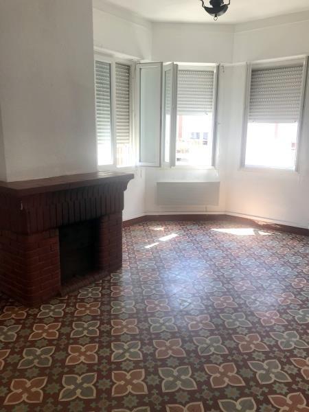 Sale house / villa Port vendres 137000€ - Picture 2