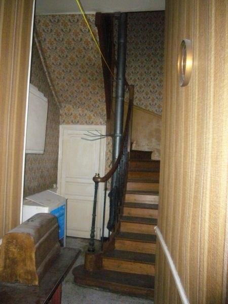 Sale house / villa Bram 123000€ - Picture 2