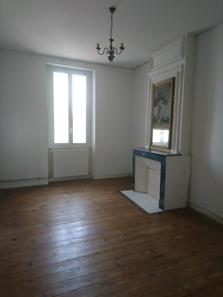 Sale house / villa Moulis en medoc 206 700€ - Picture 6