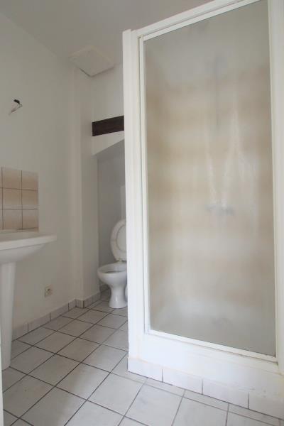Sale apartment Le mans 43900€ - Picture 3
