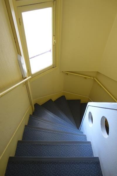 Sale apartment Brest 99800€ - Picture 5