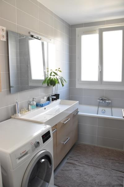 Location appartement Bois colombes 1800€ CC - Photo 4